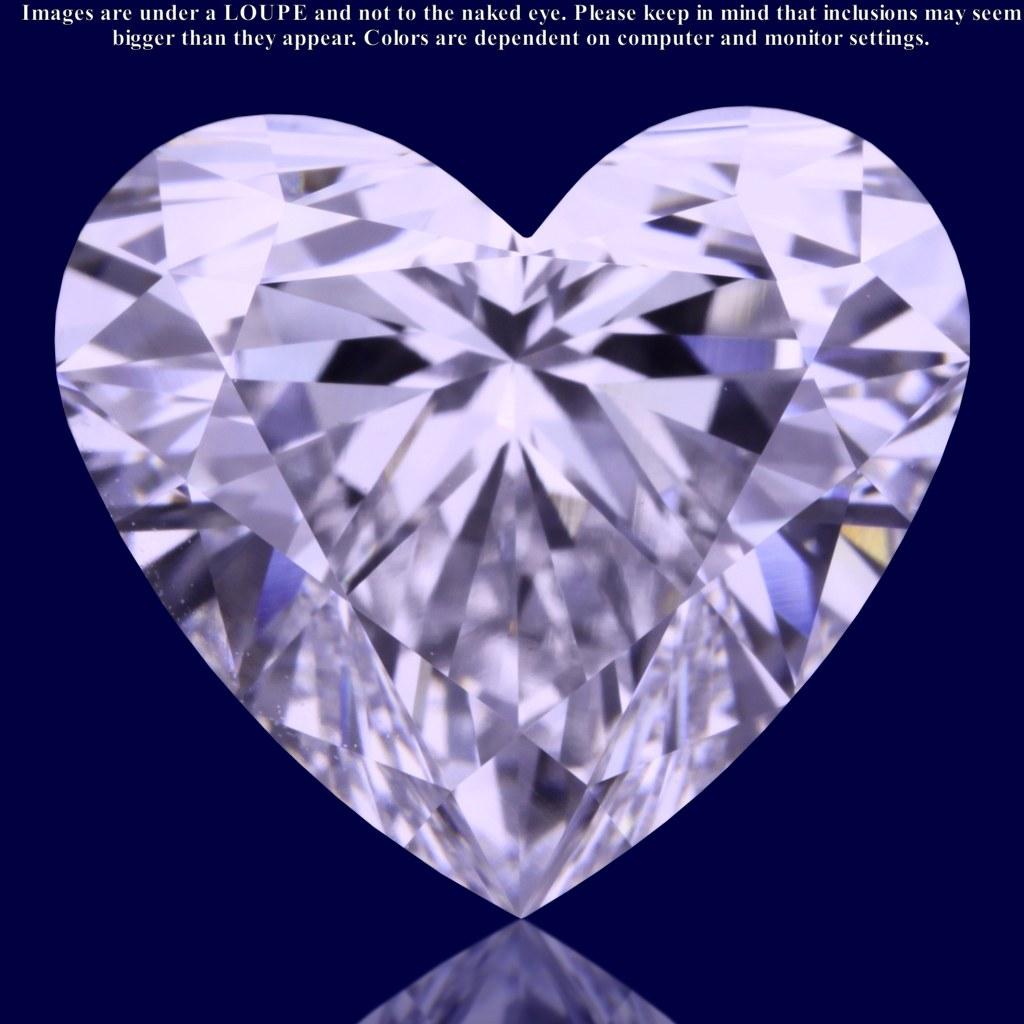 Emerald City Jewelers - Diamond Image - LG3364