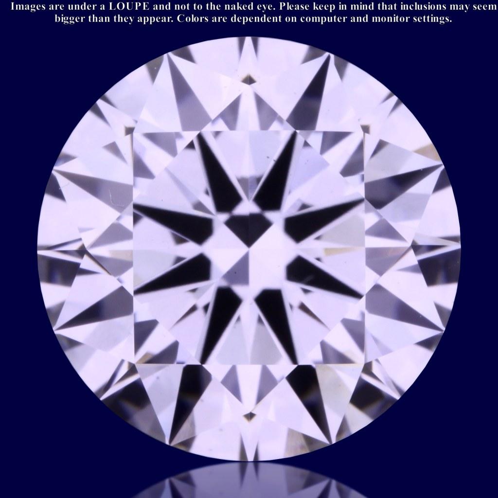 Gumer & Co Jewelry - Diamond Image - LG3372
