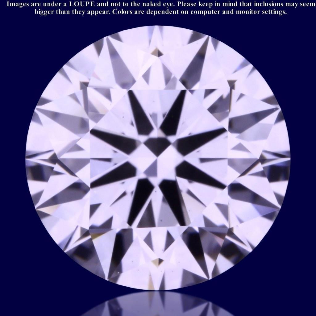 Snowden's Jewelers - Diamond Image - LG3377