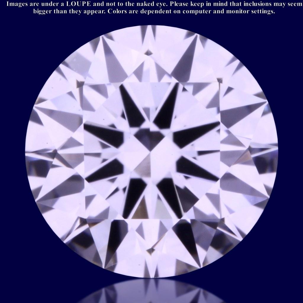 Gumer & Co Jewelry - Diamond Image - LG3392