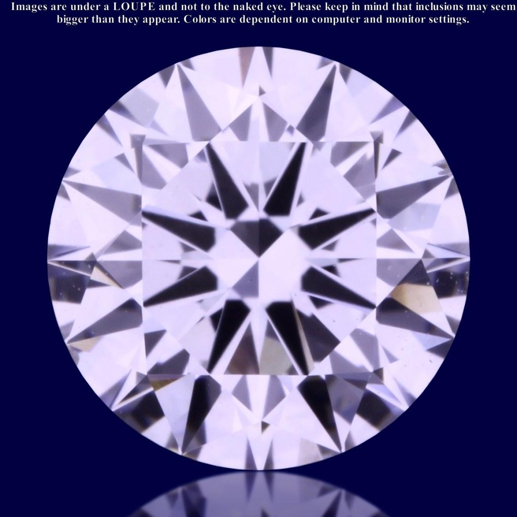 Gumer & Co Jewelry - Diamond Image - LG3393