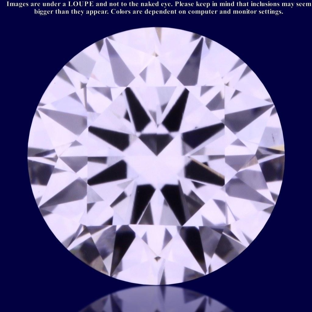 Gumer & Co Jewelry - Diamond Image - LG3394