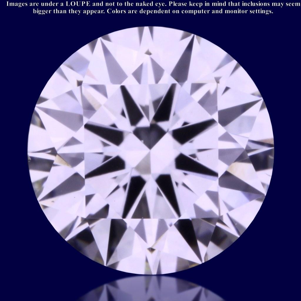 Gumer & Co Jewelry - Diamond Image - LG3399