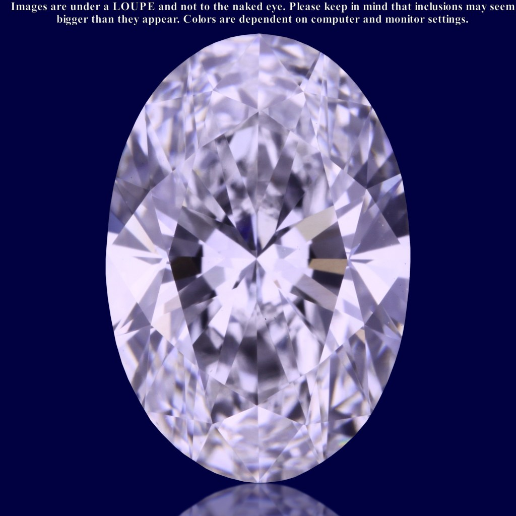 Stephen's Fine Jewelry, Inc - Diamond Image - LG3443