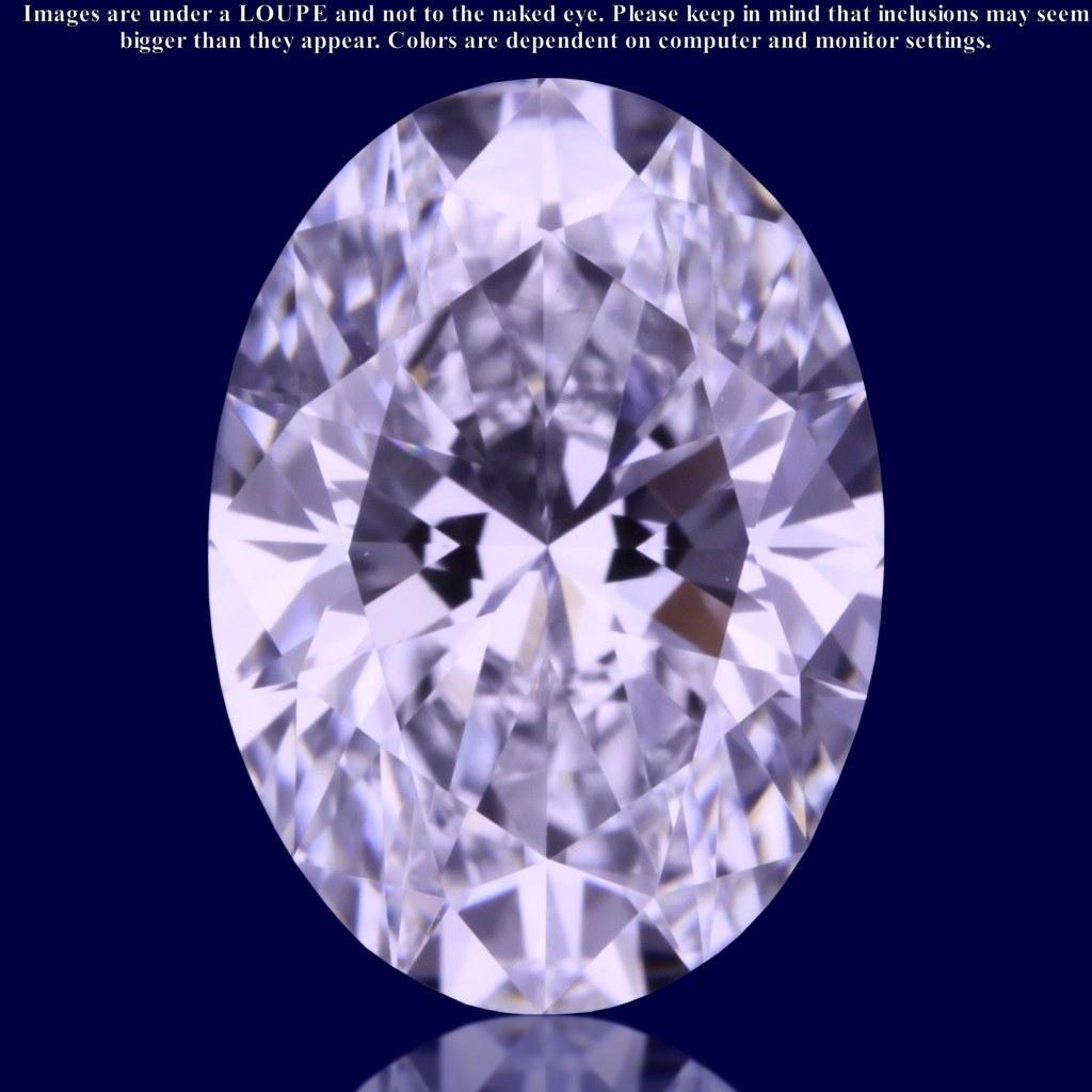 Stephen's Fine Jewelry, Inc - Diamond Image - LG3445