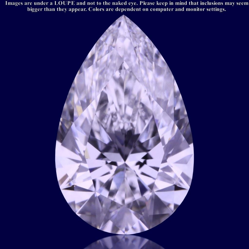 Stephen's Fine Jewelry, Inc - Diamond Image - LG3448