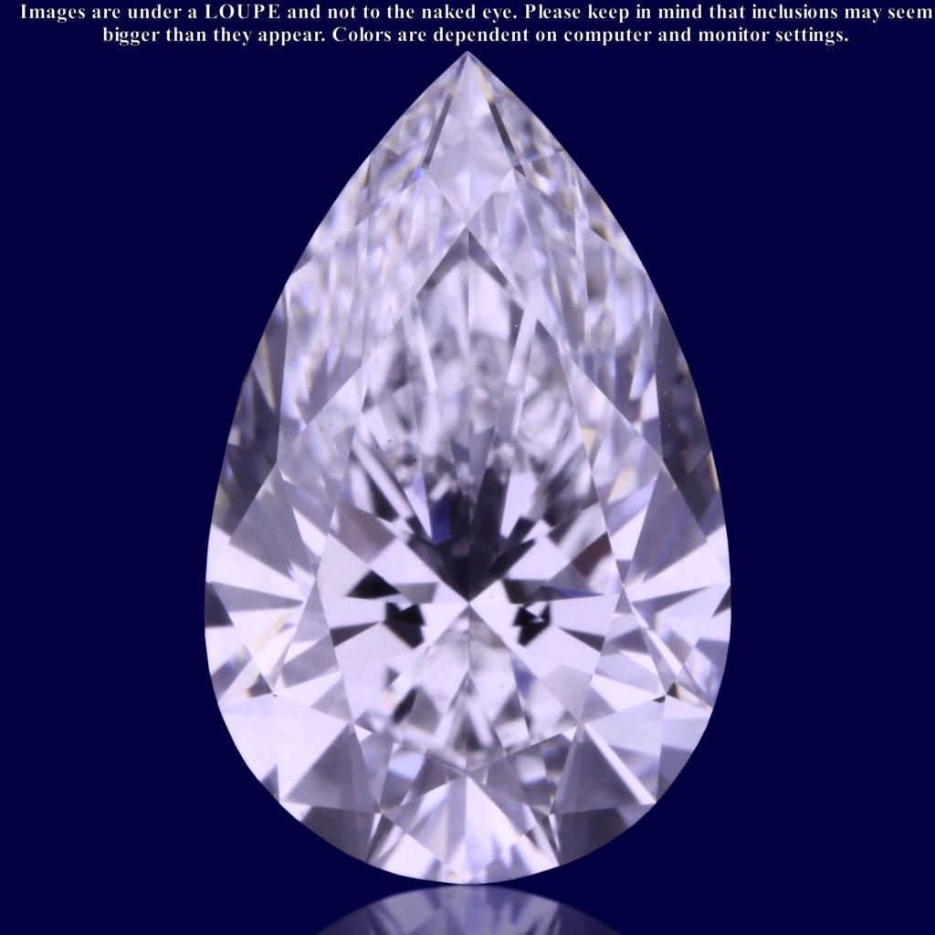 Designs by Shirlee - Diamond Image - LG3450