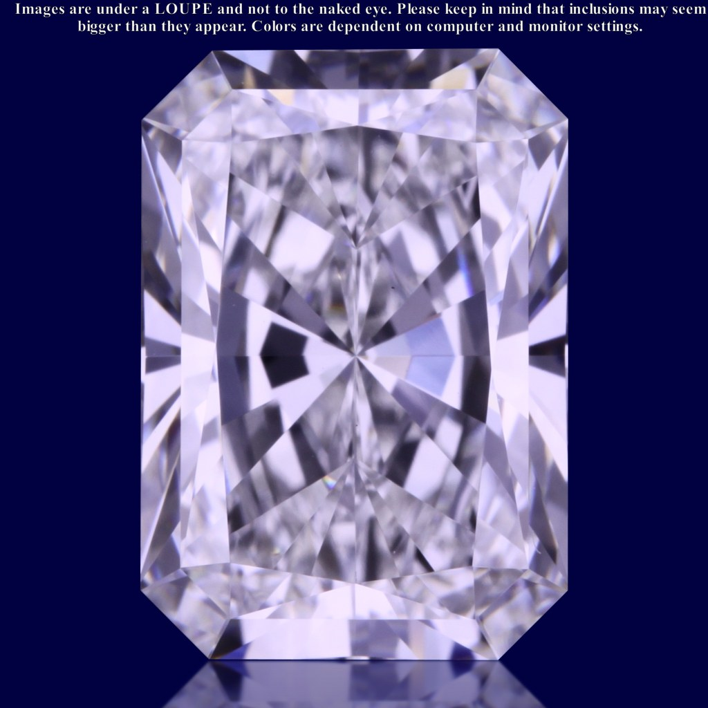 Designs by Shirlee - Diamond Image - LG3452