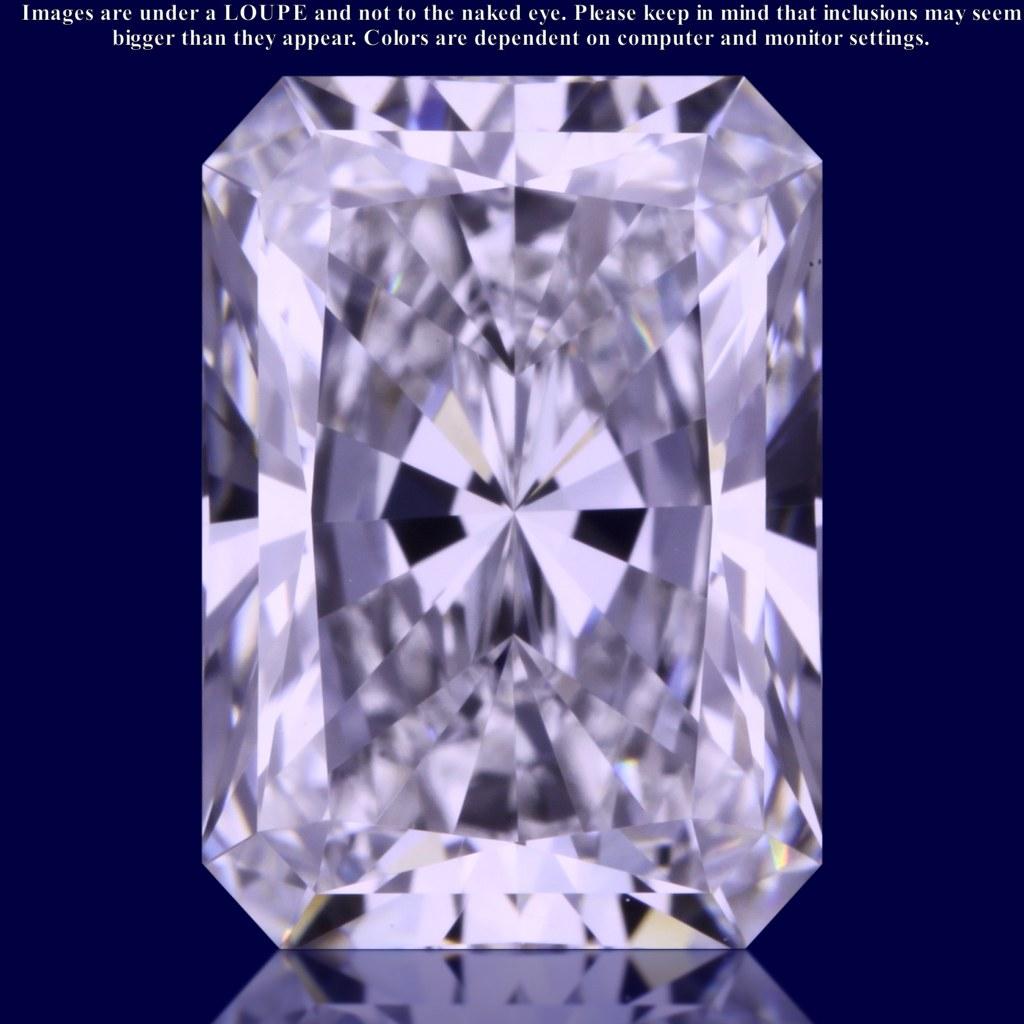 Gumer & Co Jewelry - Diamond Image - LG3453