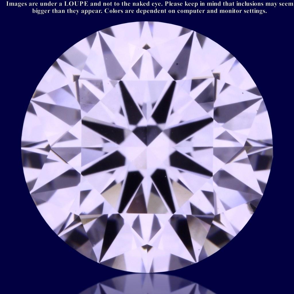 Gumer & Co Jewelry - Diamond Image - LG3454