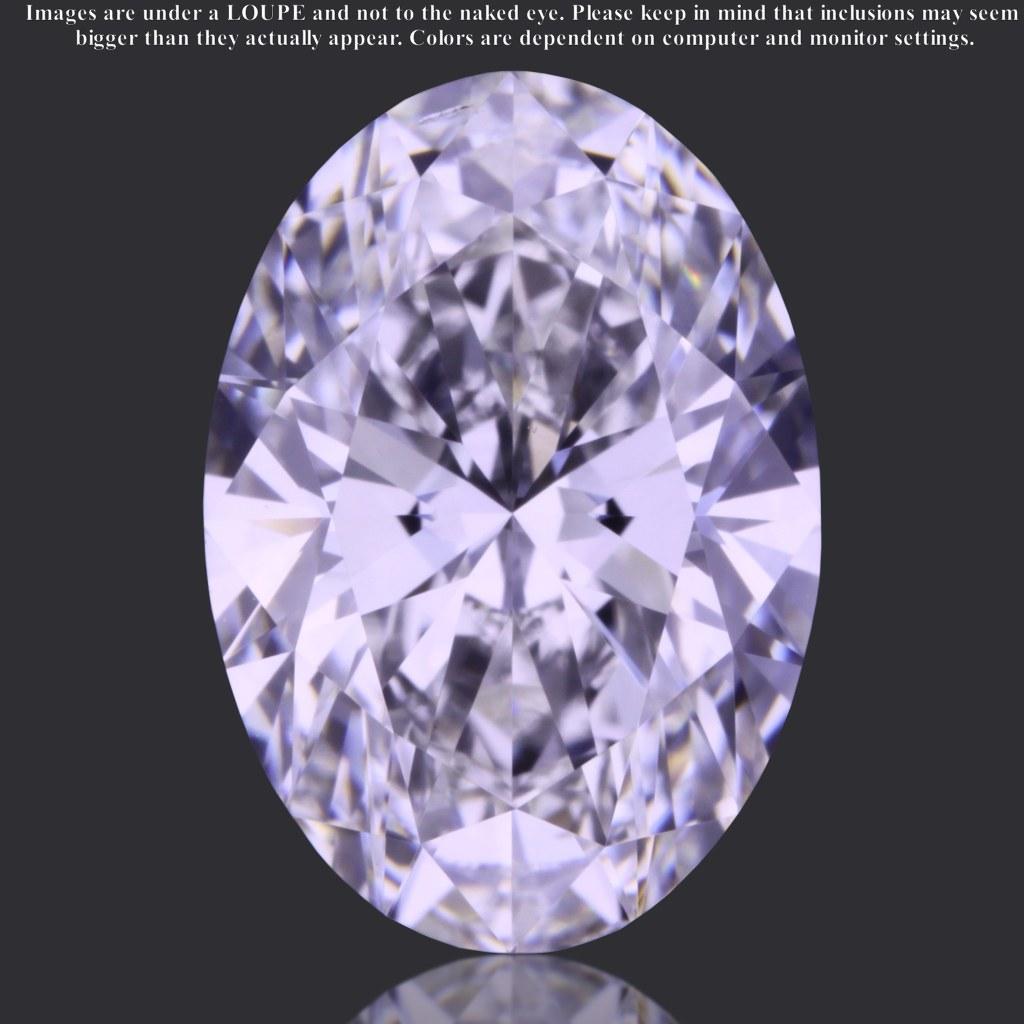 Stowes Jewelers - Diamond Image - LG3459