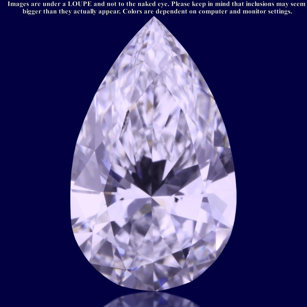 Snowden's Jewelers - Diamond Image - LG3465