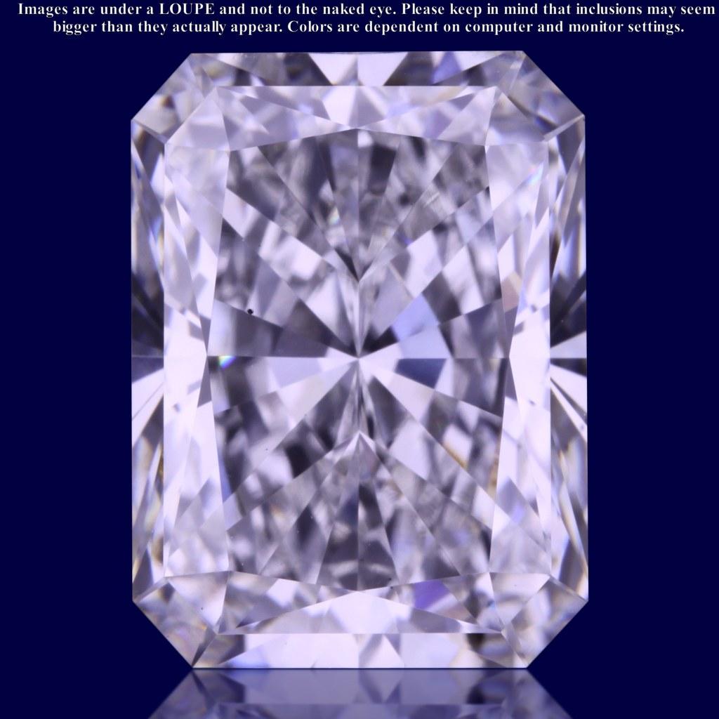 Stephen's Fine Jewelry, Inc - Diamond Image - LG3467