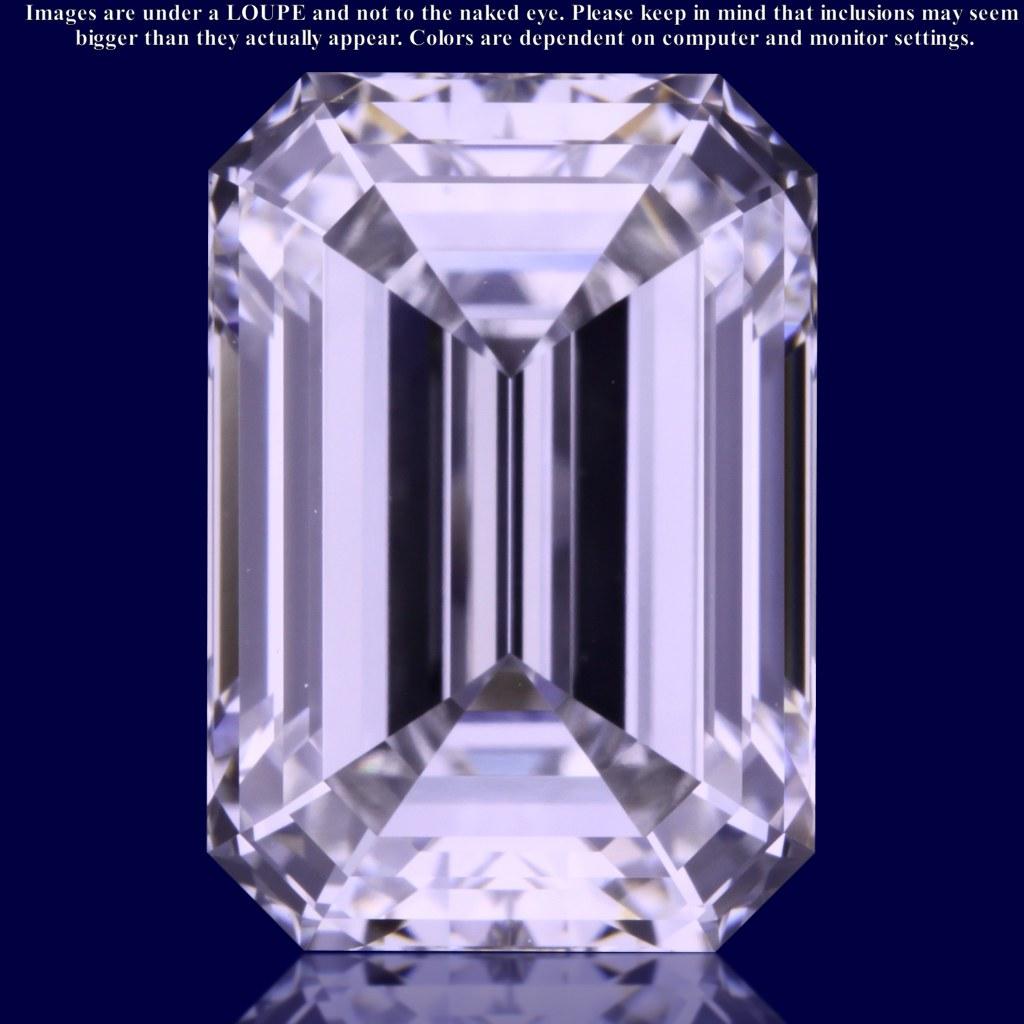 Gumer & Co Jewelry - Diamond Image - LG3469