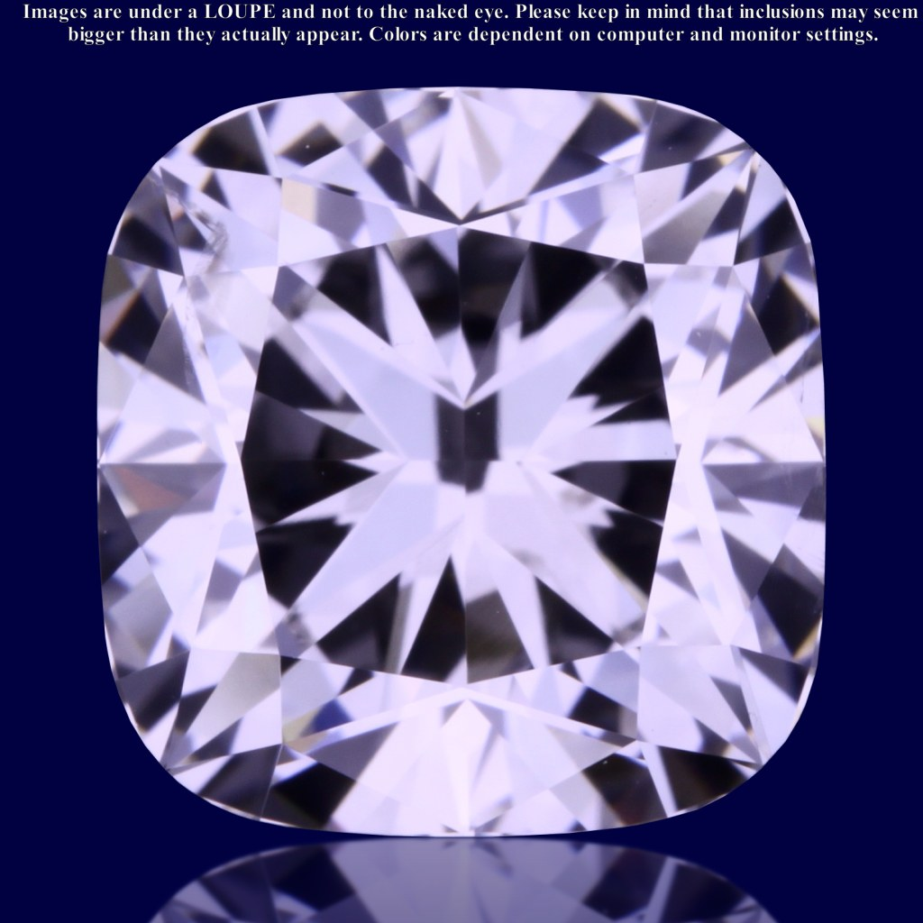 Stowes Jewelers - Diamond Image - LG3472