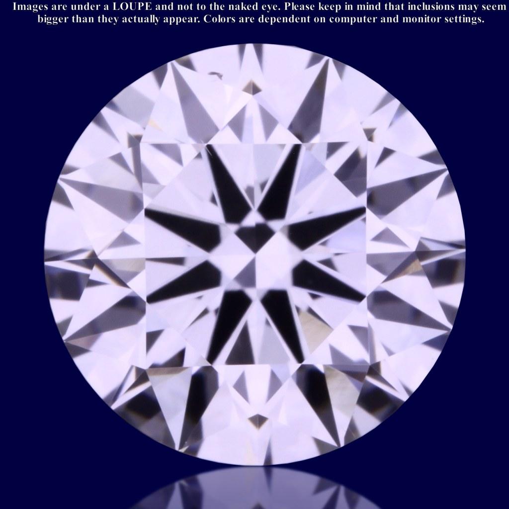 Gumer & Co Jewelry - Diamond Image - LG3473
