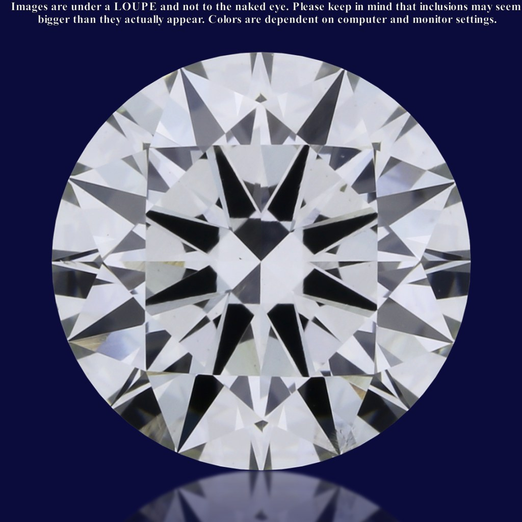 Stowes Jewelers - Diamond Image - LG3474