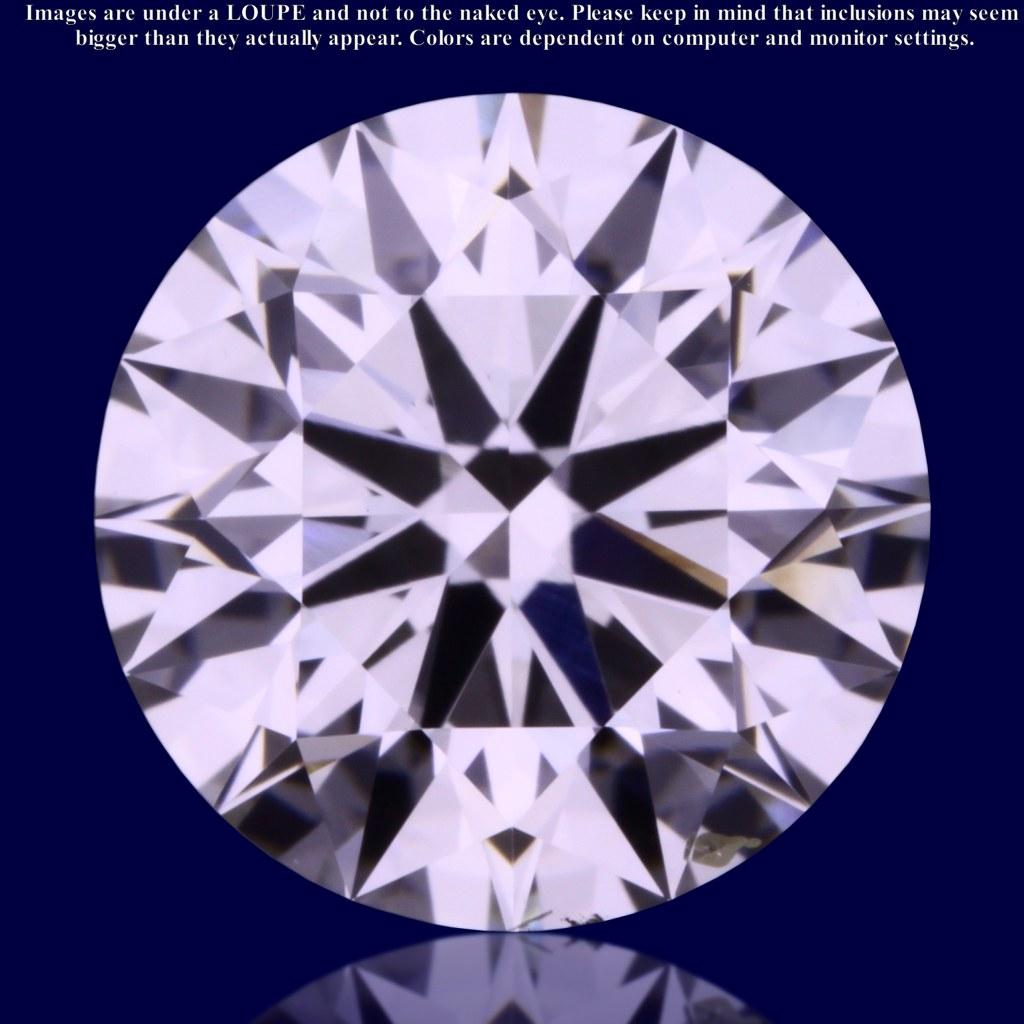 Gumer & Co Jewelry - Diamond Image - LG3475