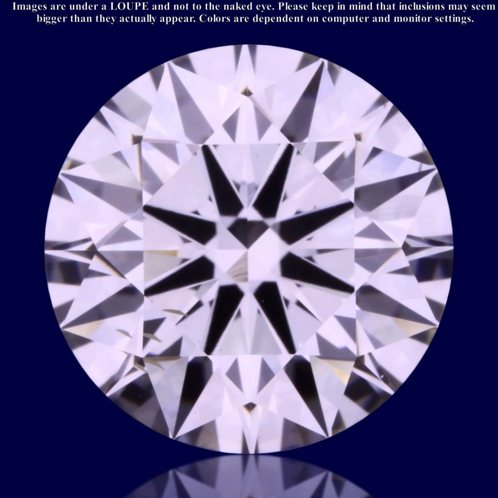 Emerald City Jewelers - Diamond Image - LG3476