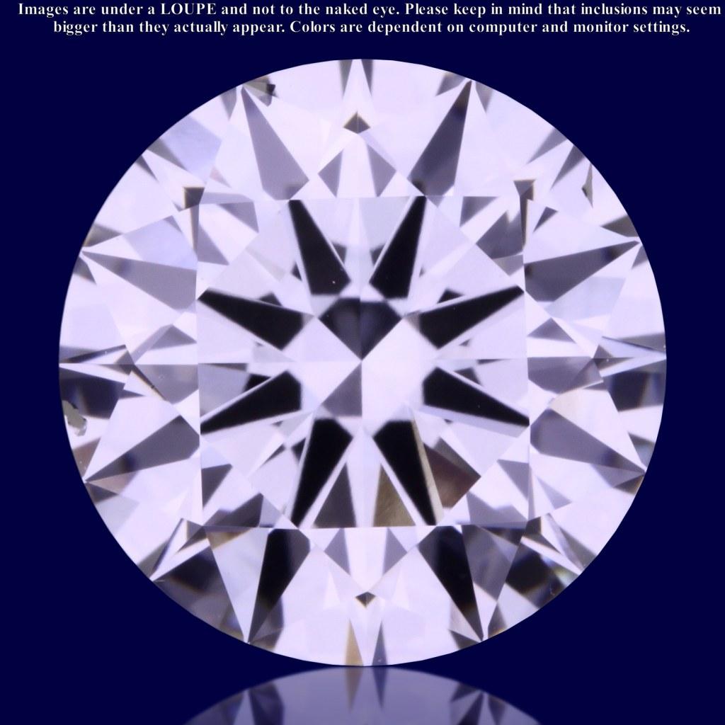 Gumer & Co Jewelry - Diamond Image - LG3477