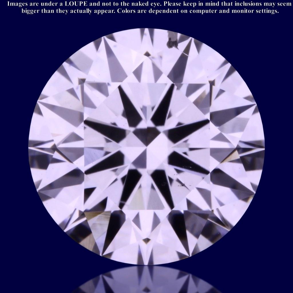 Gumer & Co Jewelry - Diamond Image - LG3478