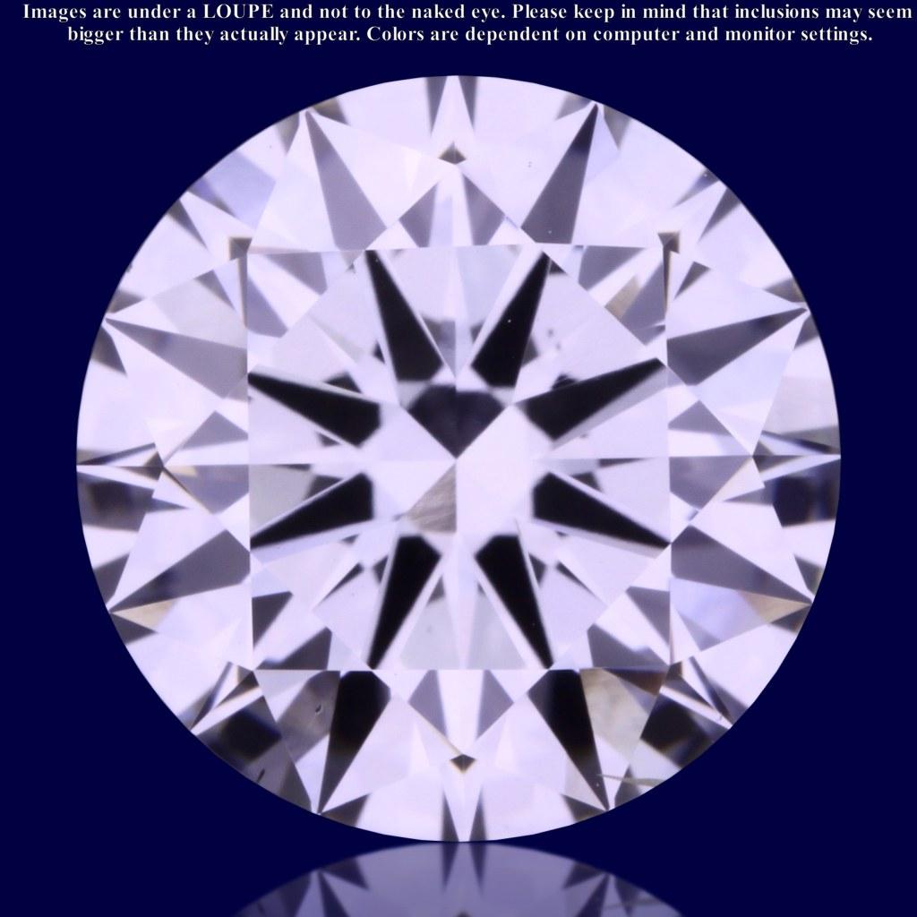 Emerald City Jewelers - Diamond Image - LG3479