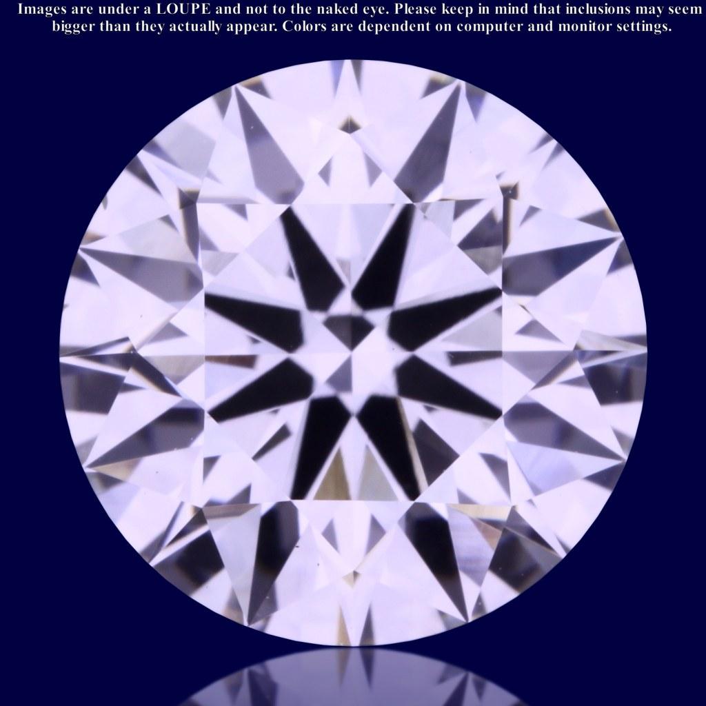 Emerald City Jewelers - Diamond Image - LG3482