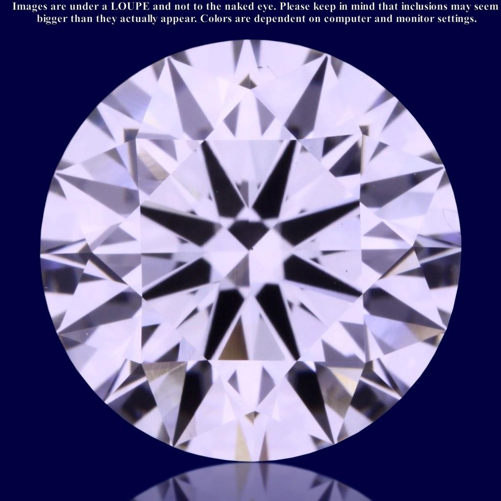 Emerald City Jewelers - Diamond Image - LG3483