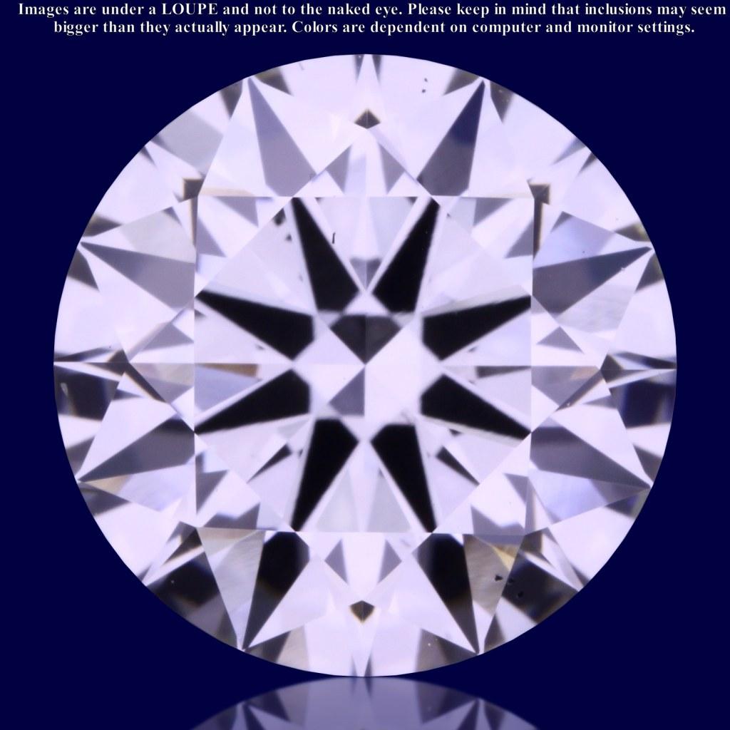 Emerald City Jewelers - Diamond Image - LG3484