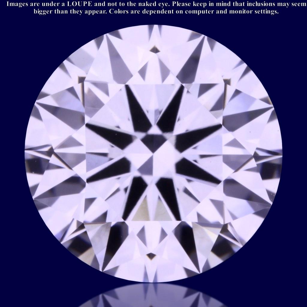 Emerald City Jewelers - Diamond Image - LG3490