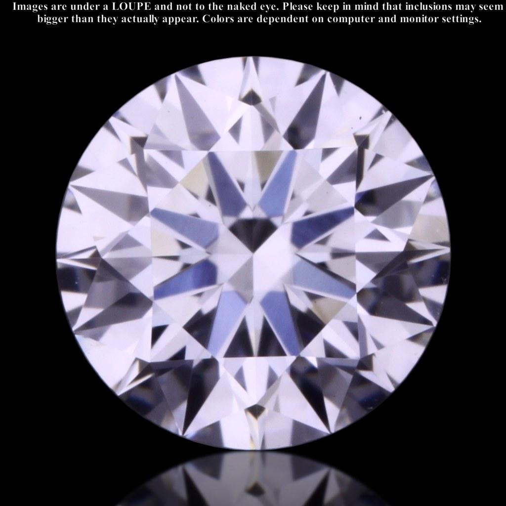 Gumer & Co Jewelry - Diamond Image - LG3496
