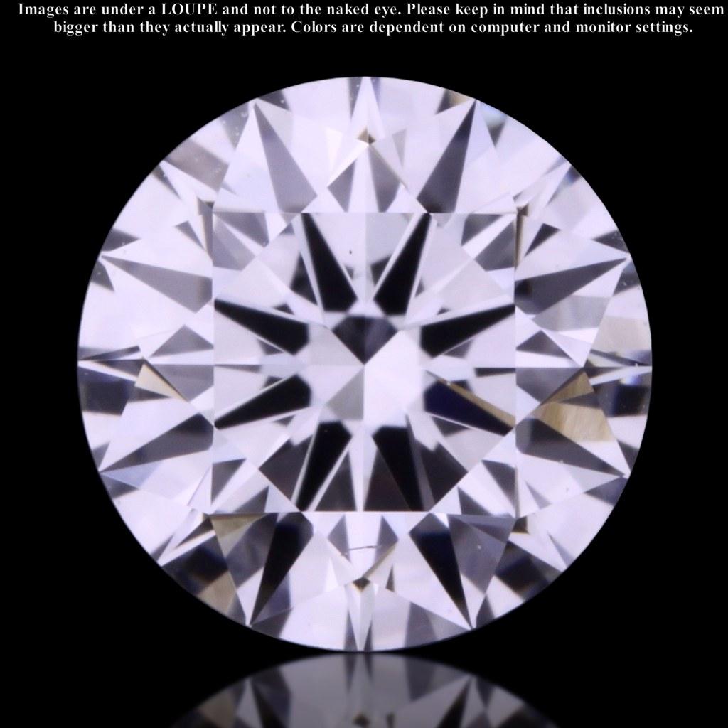 Gumer & Co Jewelry - Diamond Image - LG3498
