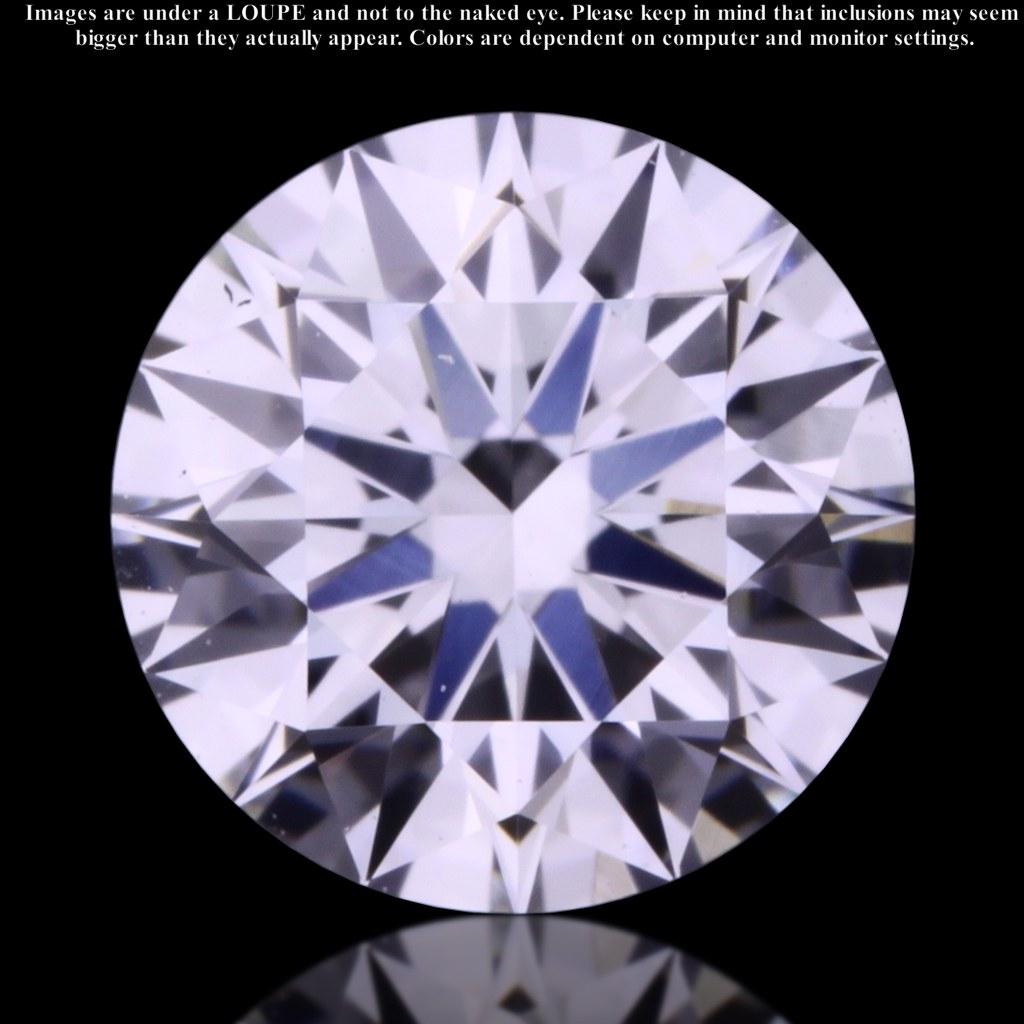 Gumer & Co Jewelry - Diamond Image - LG3499