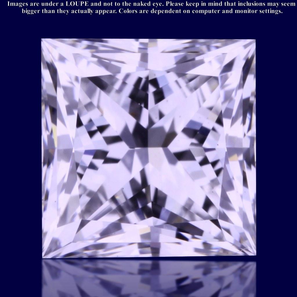Gumer & Co Jewelry - Diamond Image - LG3511