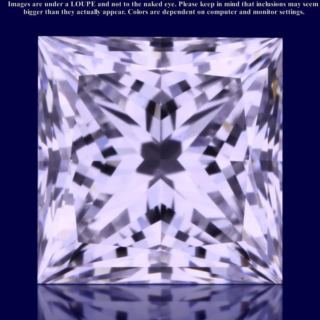 Gumer & Co Jewelry - Diamond Image - LG3516