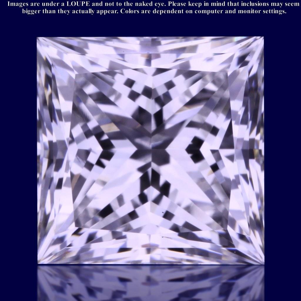 Gumer & Co Jewelry - Diamond Image - LG3523