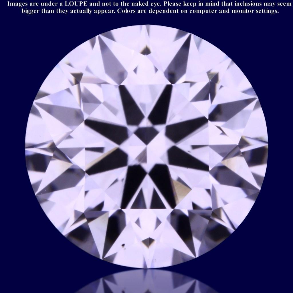 Designs by Shirlee - Diamond Image - LG3527