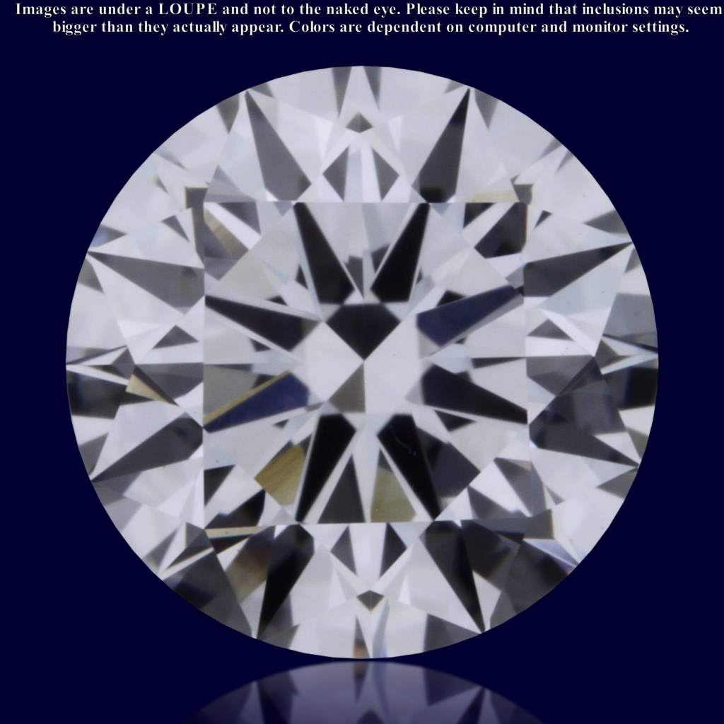 Snowden's Jewelers - Diamond Image - LG3549