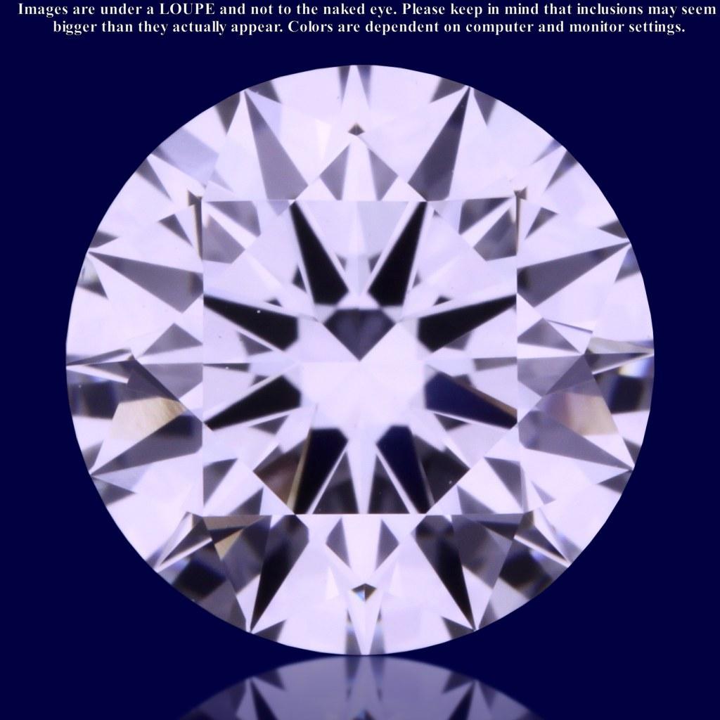 Snowden's Jewelers - Diamond Image - LG3554