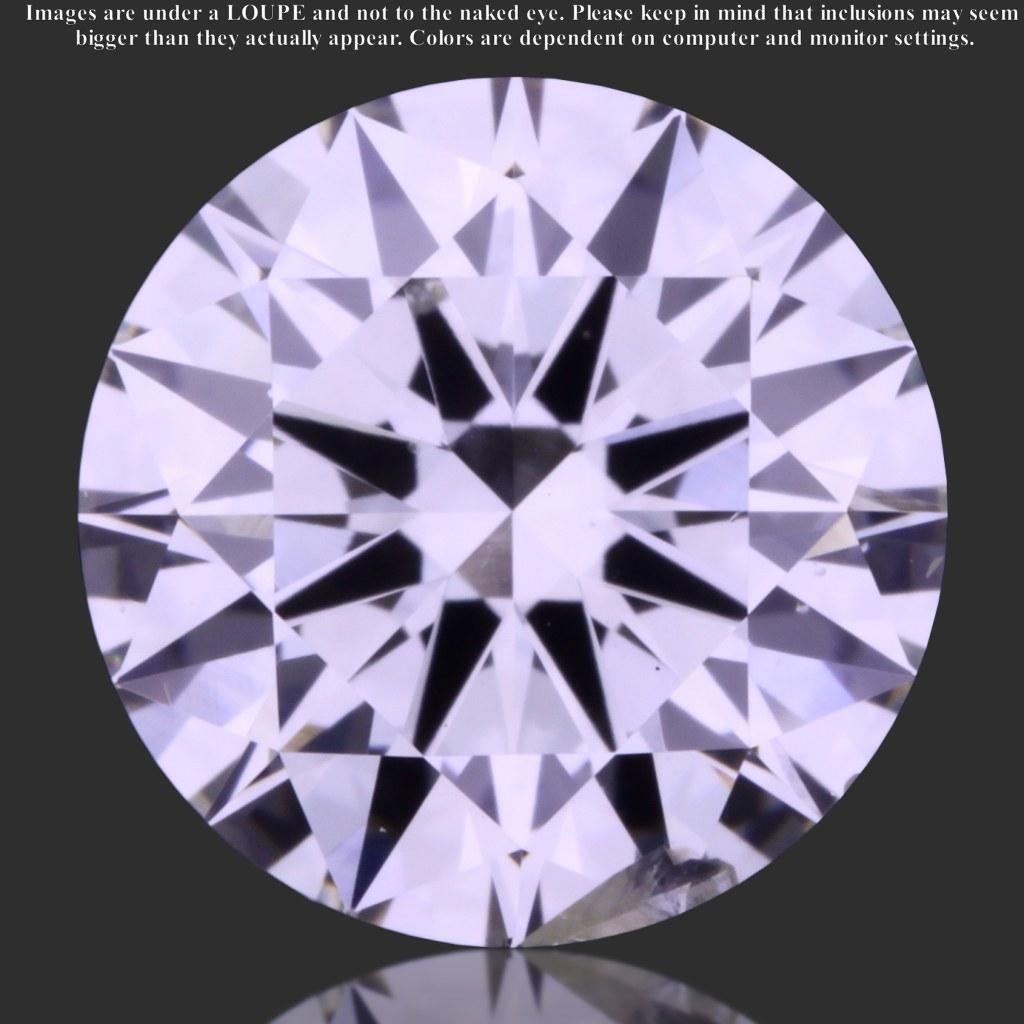 Snowden's Jewelers - Diamond Image - LG3568
