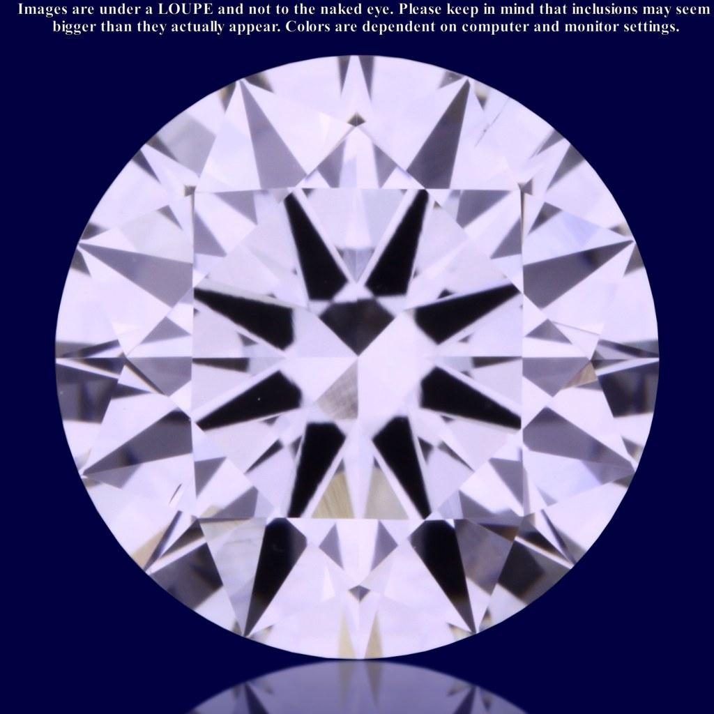 Emerald City Jewelers - Diamond Image - LG3573