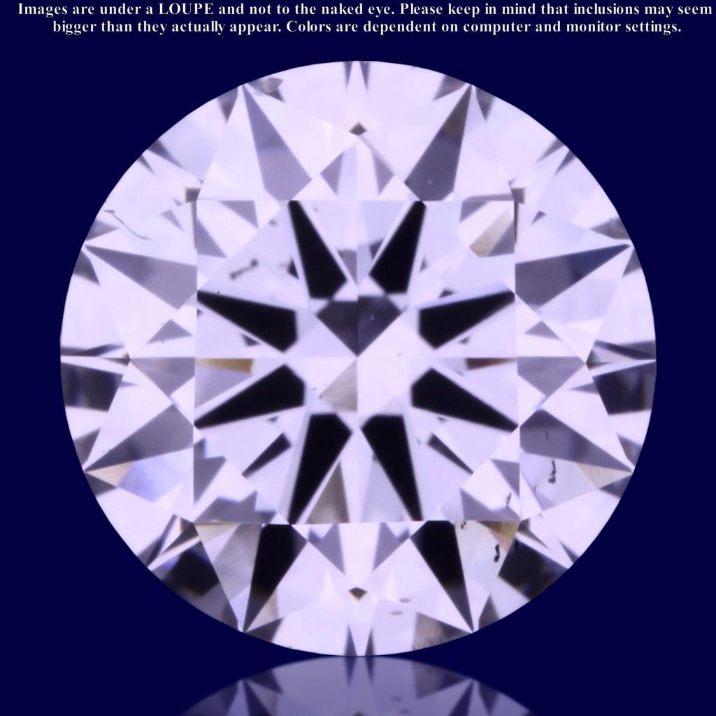 Gumer & Co Jewelry - Diamond Image - LG3584