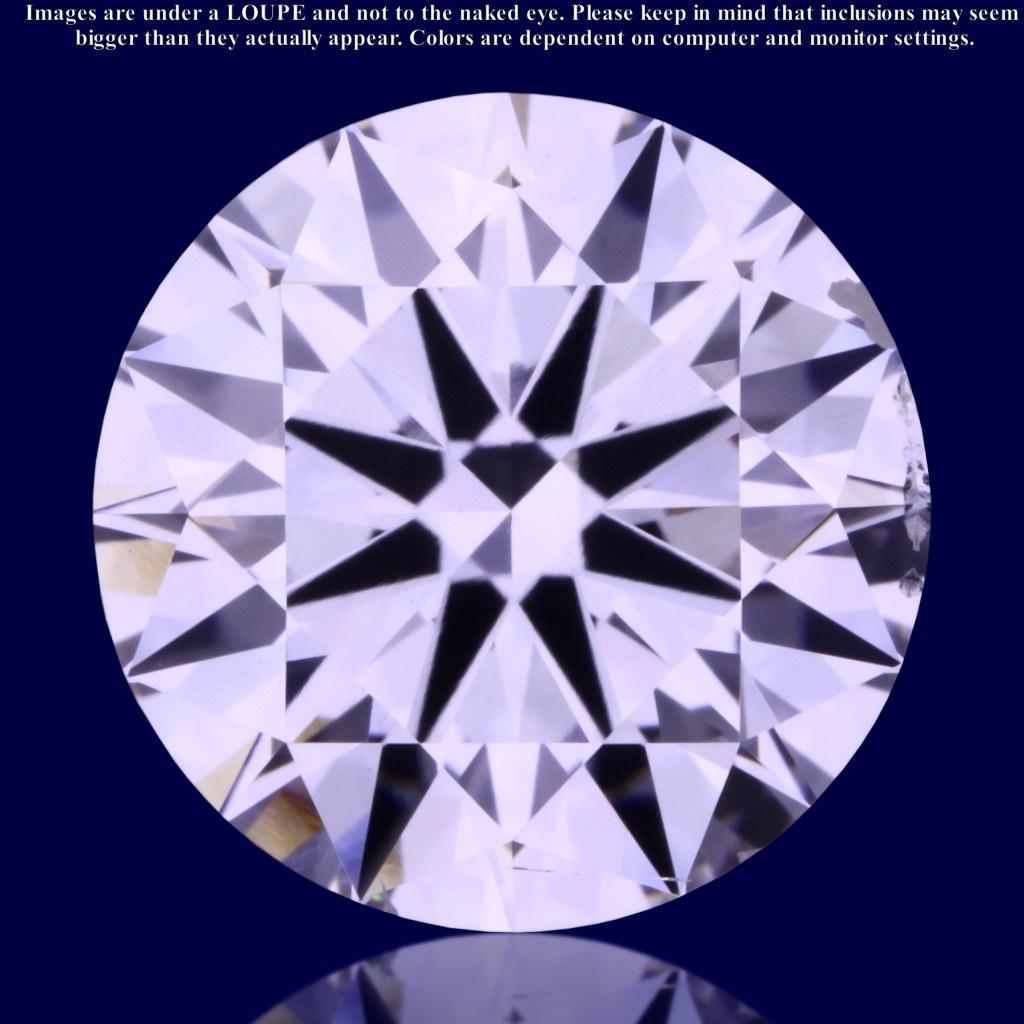 Gumer & Co Jewelry - Diamond Image - LG3585