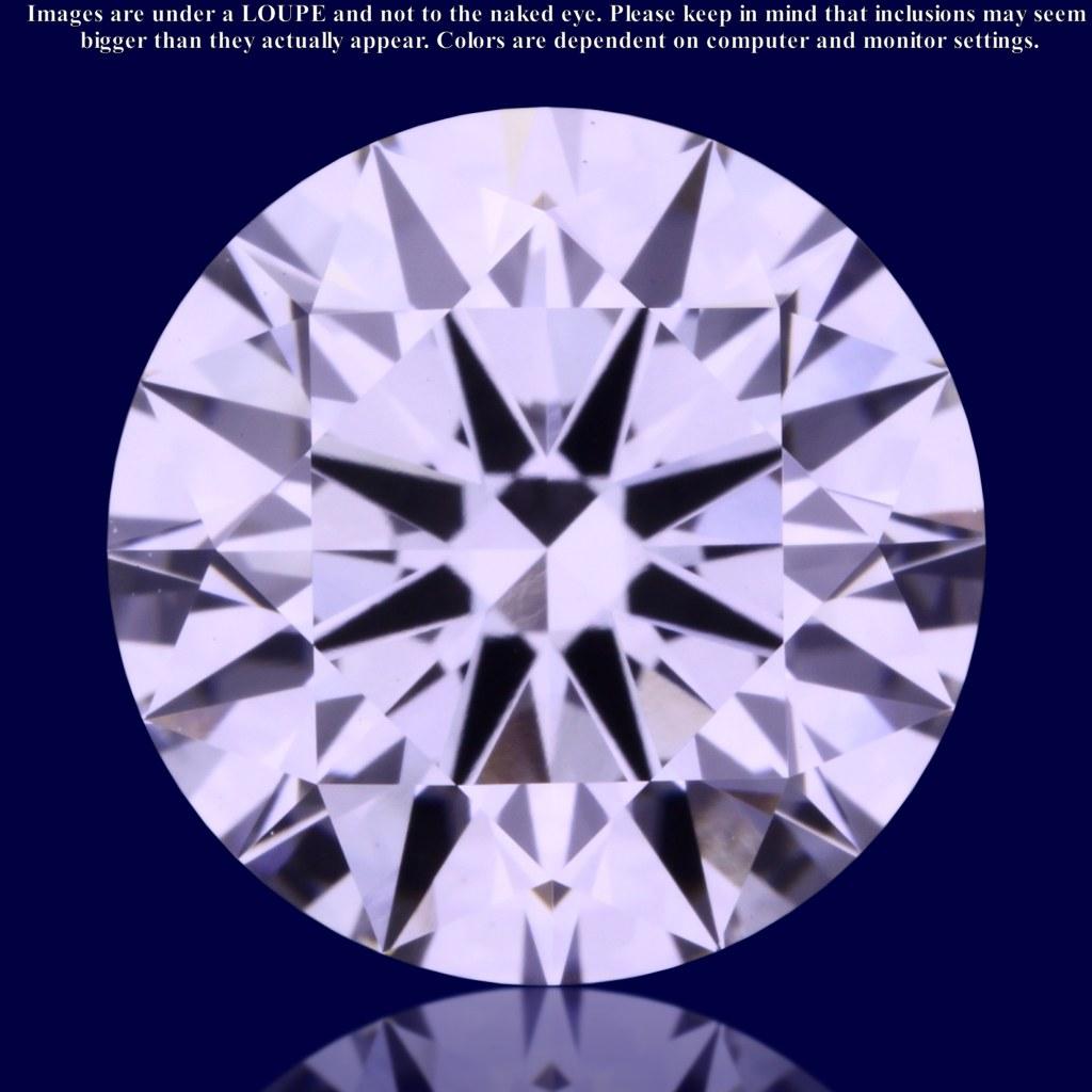 Emerald City Jewelers - Diamond Image - LG3593