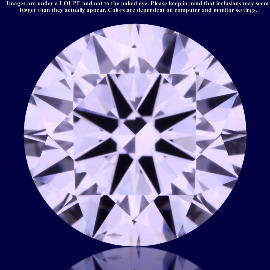 Emerald City Jewelers - Diamond Image - LG3597