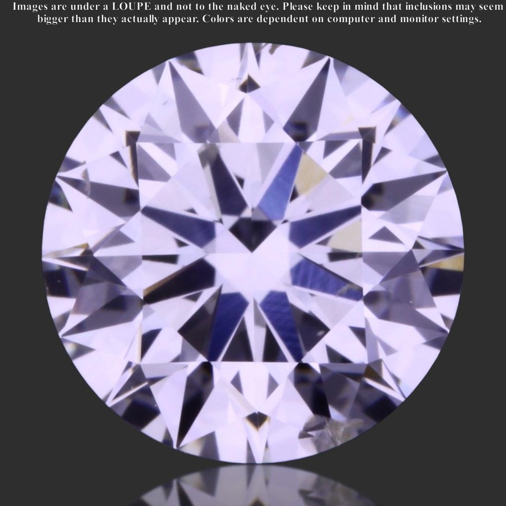 Gumer & Co Jewelry - Diamond Image - LG3620