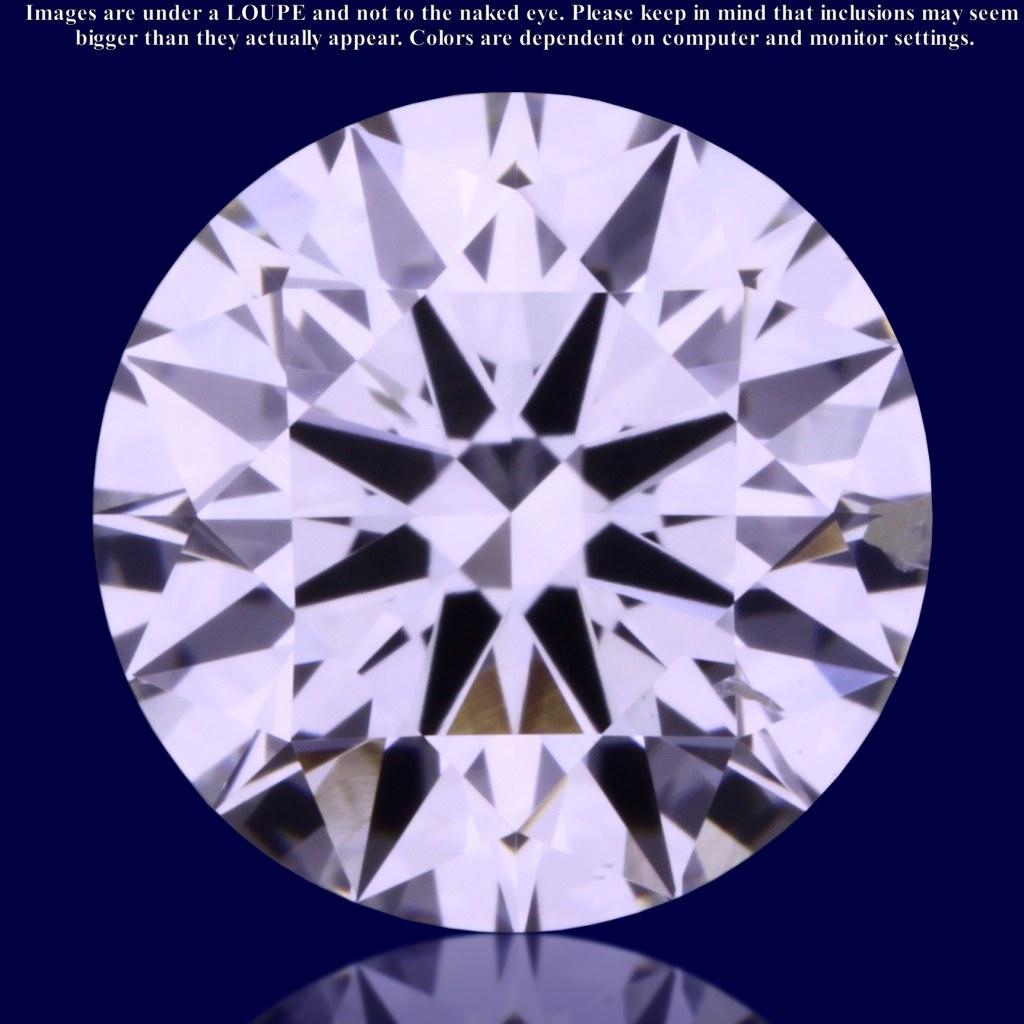 Gumer & Co Jewelry - Diamond Image - LG3624