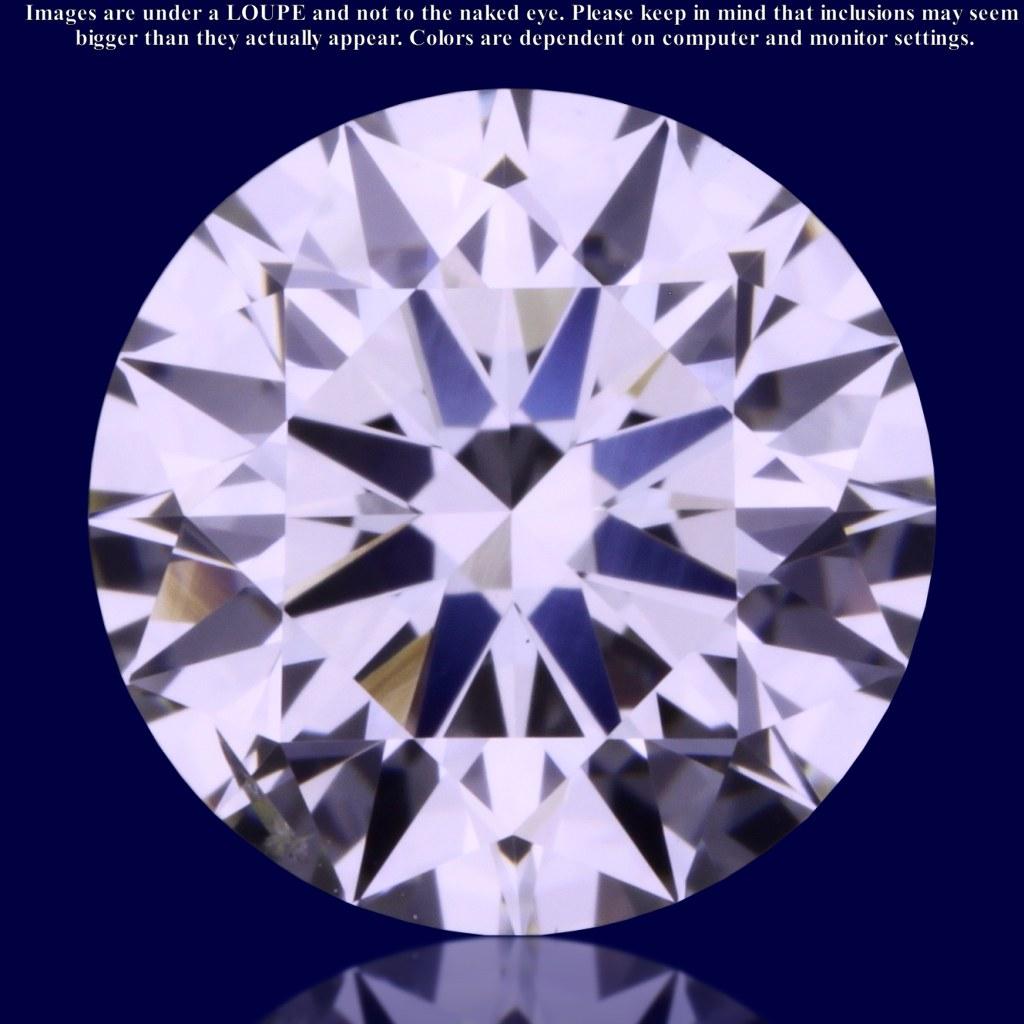 Emerald City Jewelers - Diamond Image - LG3633
