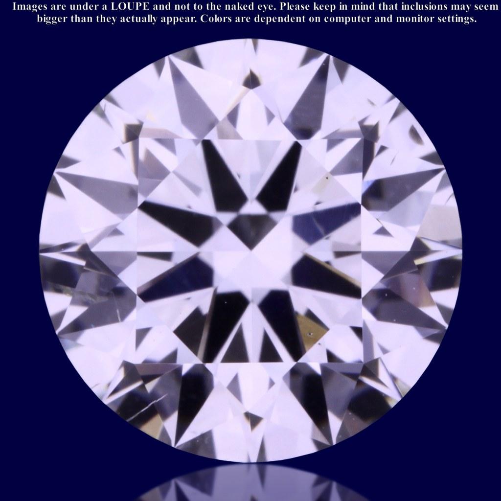 Emerald City Jewelers - Diamond Image - LG3635