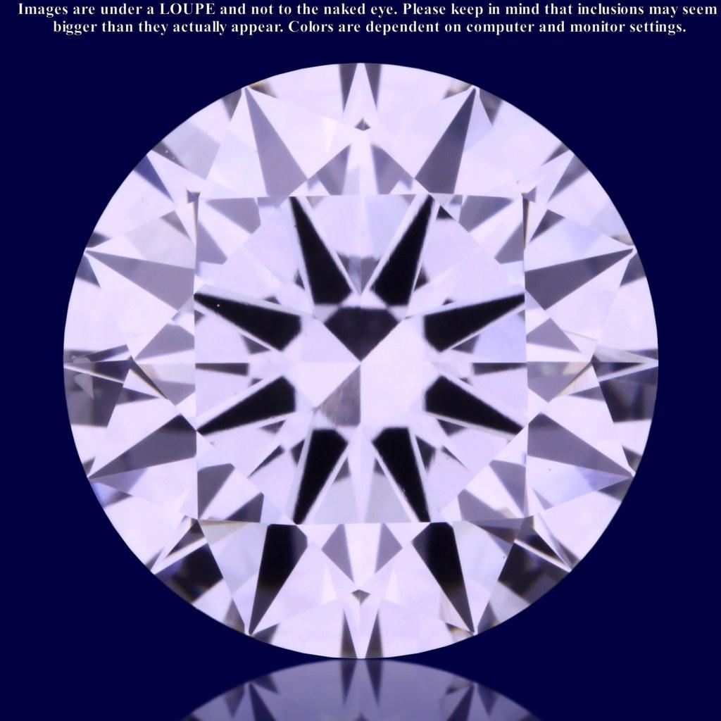 Emerald City Jewelers - Diamond Image - LG3637